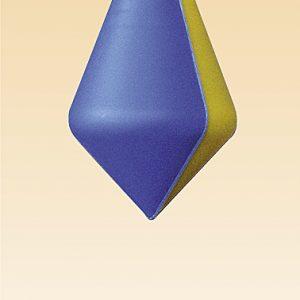 For Bulk Solids (SOLIBA)