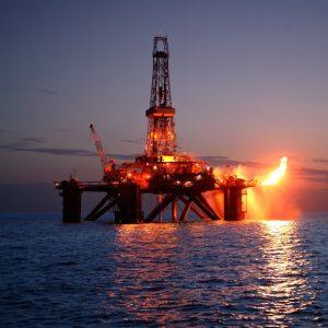 Oil & Subsea