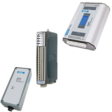 Wireless Input / Output (I/O)