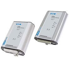 Industrial Wireless Gateways