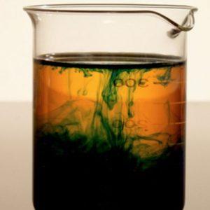 For Various Liquids & Liquid Mixtures