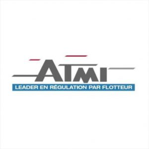 ATMI products