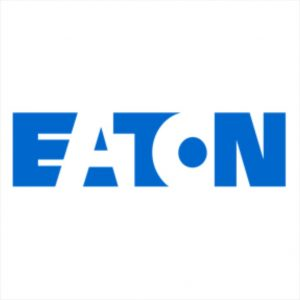 EATON products