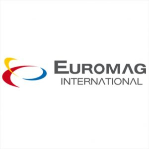 Euromag products