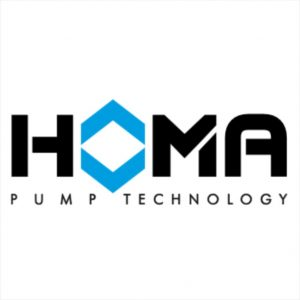 HOMA products