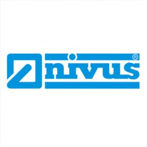Nivus products