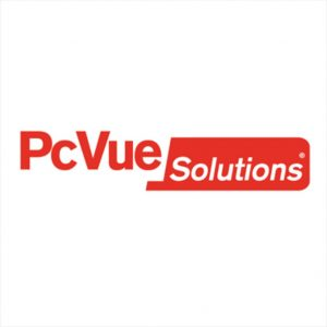 PcVue products