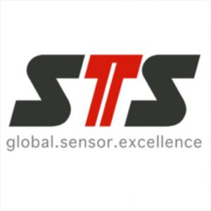 STS products