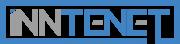 Inntenet Ltd