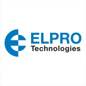 ELPRO products